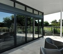 https://www.cdwsystems.co.uk/wp-content/uploads/2017/06/Aluk-Bifold-door.jpg