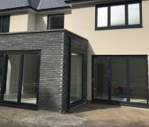 https://www.cdwsystems.co.uk/wp-content/uploads/2017/06/Black-aluk-bifold-doors.jpg