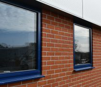 https://www.cdwsystems.co.uk/wp-content/uploads/2017/06/Blue-casement-dualframe-windows.jpg