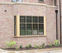 https://www.cdwsystems.co.uk/wp-content/uploads/2017/06/Crown-Casement-window.jpg