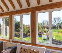 https://www.cdwsystems.co.uk/wp-content/uploads/2017/06/Dualframe-casement-windows-interior.jpg