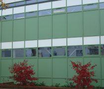 https://www.cdwsystems.co.uk/wp-content/uploads/2017/06/Green-elegance-curtain-walling.jpg