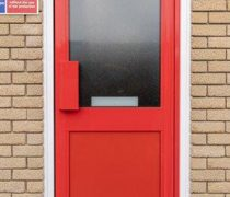 https://www.cdwsystems.co.uk/wp-content/uploads/2017/06/Red-commercial-door.jpg