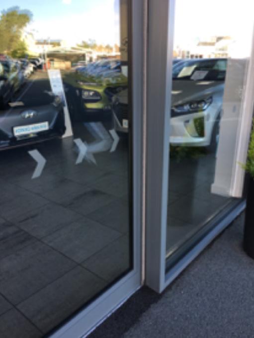 Heavy Duty Sliding Doors Cdw Systems Ltd