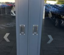 https://www.cdwsystems.co.uk/wp-content/uploads/2017/06/Sapa-hawk-sliding-dooe-handles.jpg