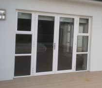 https://www.cdwsystems.co.uk/wp-content/uploads/2017/06/White-dualframe-french-door.jpg
