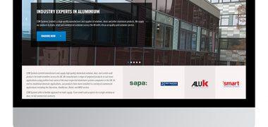 CDW Website