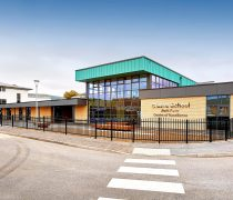 https://www.cdwsystems.co.uk/wp-content/uploads/2019/11/PR488-Cleeve-School-CDW-Systems-Case-study.jpg