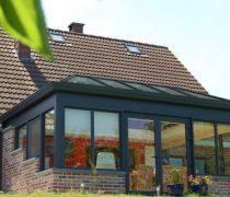 https://www.cdwsystems.co.uk/wp-content/uploads/2020/10/Aliver-Orangery-Roof-3.jpg
