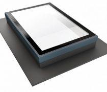 https://www.cdwsystems.co.uk/wp-content/uploads/2020/10/Aliver-Rooflight.jpg