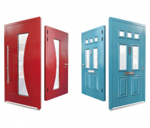 https://www.cdwsystems.co.uk/wp-content/uploads/2020/10/Designer-Doors.png