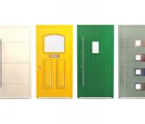 https://www.cdwsystems.co.uk/wp-content/uploads/2020/10/Designer-door-styles.png